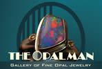 opalman_logo