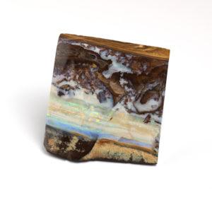 Opal Specimens