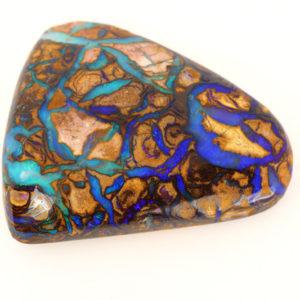 Koroit Opals